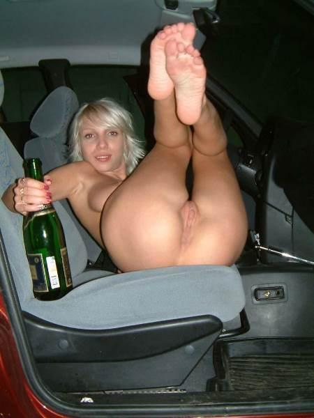 бесплатное фото пьяных голых женщин