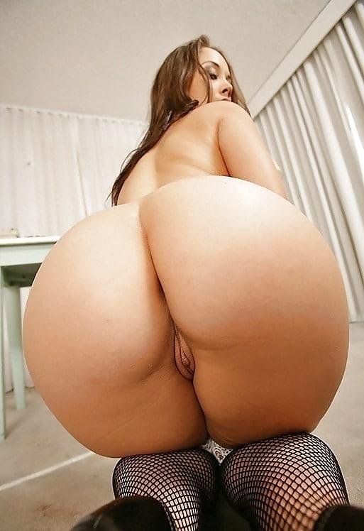 snake sex with big ass women pics