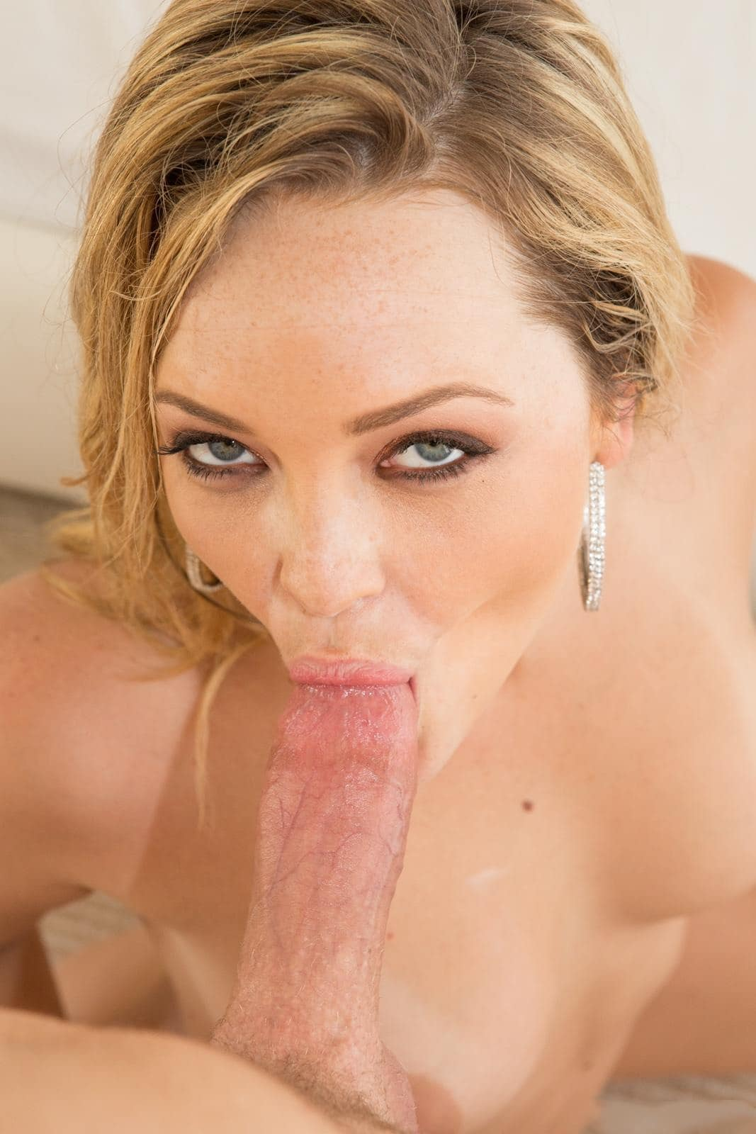 alexis texas videos videos gratis travestis