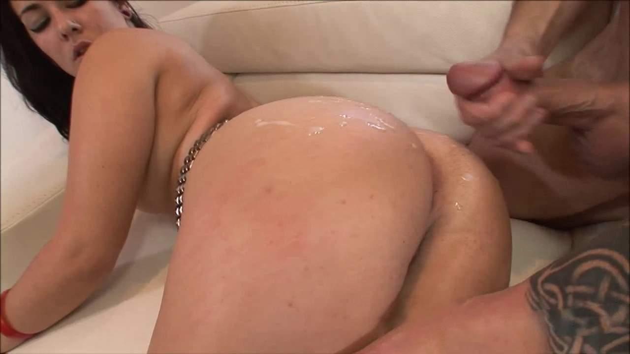 gran trasero masajes por chicas