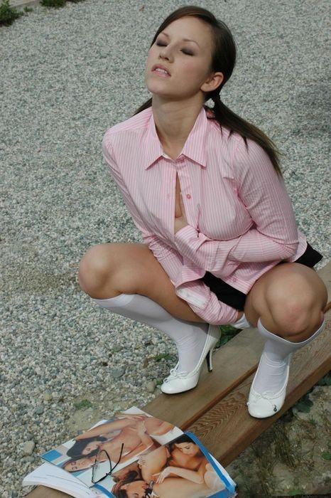 prostitutas cubanas follando prostitutas guapas