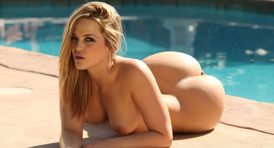 RR! Hot Xvideos com alexis texas