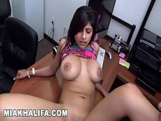 mujeres arabes desnudas