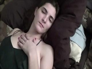 porno hd videos xxx grati