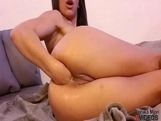 Sex blonde porno de mujeres eyaculando online naked